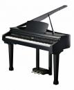 KURZWEIL KAG 100 (LB) fortepian cyfrowy