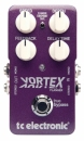 TC Electronic Vortex Flanger - efekt gitarowy
