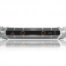 Behringer NU6000 - ultralekki wzmacniacz mocy 6000 W