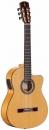 ALVAREZ CF 6 CE LR (N) gitara klasyczna