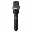 AKG D-7 mikrofon
