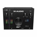 M-AUDIO AIR 192/4 interfejs audio na USB