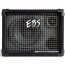 EBS NeoLine 110 - kolumna basowa