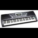 Farfisa TK-89 - keyboard - wyprzedaż