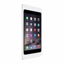 IPORT LX CASE AIR mini 4 I 5 WHITE - aluminiowa obudowa do iPada (biała)