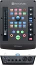 PreSonus ioStation 24c - Interfejs Audio USB-C/ Kontroler DAW