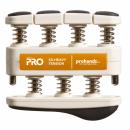 Prohands PRO XX-Heavy Orange przyrząd ćwiczeniowy