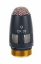 AKG CK-33 główka mikrofonowa dla prelegentów