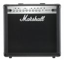 Marshall MG50CFX - combo gitarowe 50W