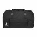 MACKIE THUMP 15 Bag torba transportowa do kolumny