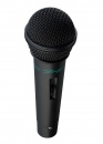 Stagg MD 500 BKH - mikrofon dynamiczny