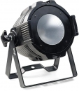 Stagg SLI KING PAR 10-0 - reflektor LED