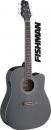 Stagg SA40 DCFI-BK - gitara elektroakustyczna