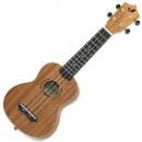 ARIA LAM-1S - ukulele sopranowe