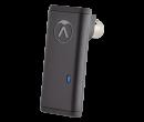 Austrian Audio OCR8 - moduł zdalnego sterowania Bluetooth mikrofonami OC818