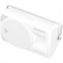 Behringer WB215-WH - uchwyt ścienny dla serii Eurolive B215 biały
