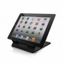 IK iKlip Studio iPad - Studyjny stojak