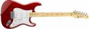 JAY TURSER JT 300 M (MRD) gitara elektryczna