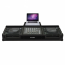 Reloop CDM Case Laptop Tray