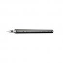 Proel HPC130 - przewód instrumentalny  0,75mm2