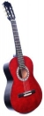 Alvera ACG-100 CS - gitara klasyczna 4/4