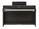 KURZWEIL CUP 320 (SR) pianino cyfrowe