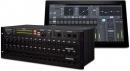 PRESONUS Studio Live Rack Mixer RM32 AI