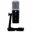 PreSonus Revelator - Mikrofony USB-C