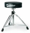 PREMIER PT 6012 RVM krzesło perkusyjne