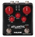 NUX NDR-5 ATLANTIC Efekt gitarowy