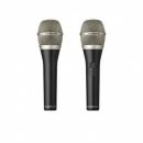 beyerdynamic TG V50 Mikrofon wokalowy dynamiczny