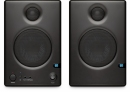 Presonus Ceres C3.5 Bluetooth