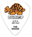 Dunlop Tortex Wedge 0.60mm