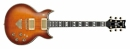 Ibanez AR420-VLS - gitara elektryczna