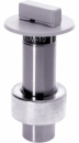 AKG PZM 10 - mikrofon powierzchniowy, do montażu z przepustem