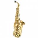 J. MICHAEL AL-780L SAKSOFON saksofon altowy