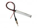 Wzmacniacz antenowy wtyk prosty/prosty