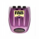 Danelectro FAB D-7 Fuzz efekt gitarowy