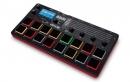 AKAI MPX16 - Mobile Sample Recorder/Player