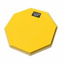 KALINE PPM300 Żółty Pad do ćwiczeń 8
