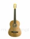 Dorita CG52-NL - gitara klasyczna 4/4