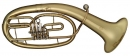 Stagg 77-BAR HG/SC sakshorn tenorowy