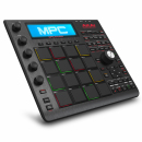 AKAI MPC STUDIO BLACK kontroler