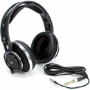 AKG K-812 PRO - słuchawki referencyjne profesjonalne