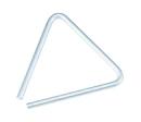 SABIAN 61183 06 AL triangiel