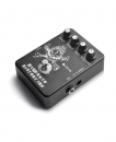 Joyo JF 04 High Gain Distortion - efekt gitarowy