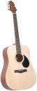 Samick GD 50 OPN - gitara akustyczna