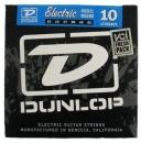 Dunlop Nickel 10-52 - struny do gitary elektrycznej