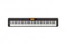 Casio CDP-S350 BK Pianino Cyfrowe