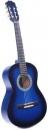 Alvera ACG-100 BB - gitara klasyczna 4/4